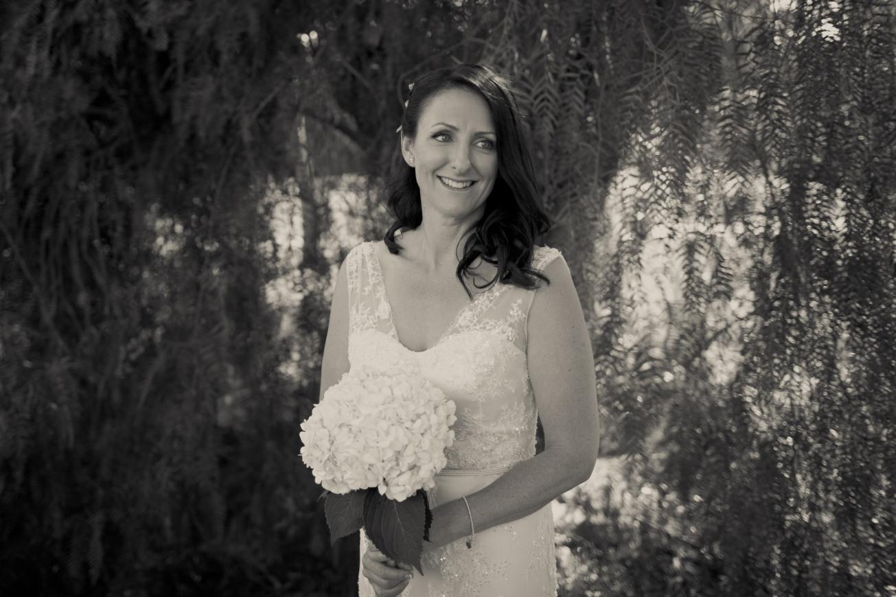Kate Potter Photography MA-101