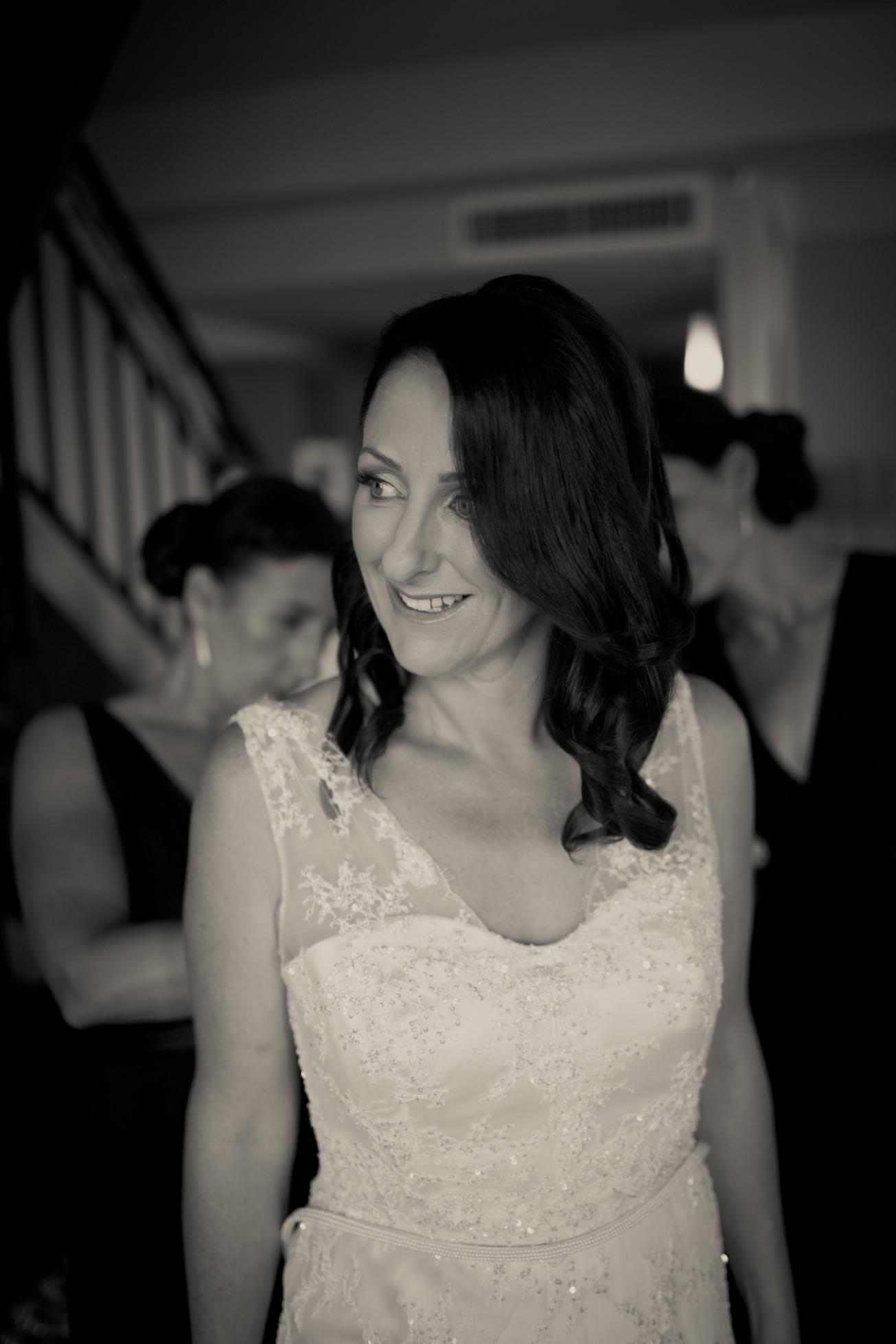 Kate Potter Photography MA-12
