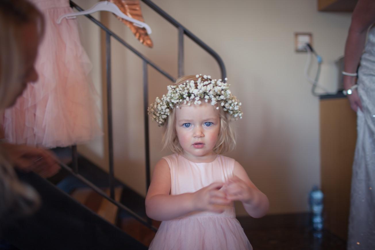 Kate Potter Photography MA-23