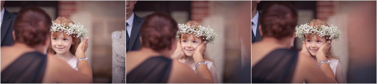 Kate Potter Photography MA-48-50