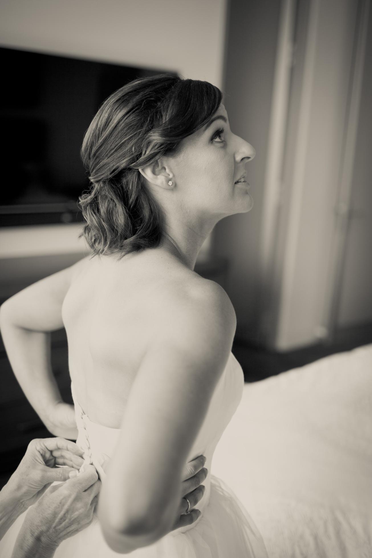 Kate Potter Photography KD-15