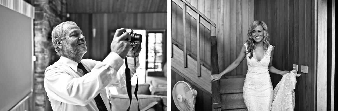Kate Potter Photography SM-30-31