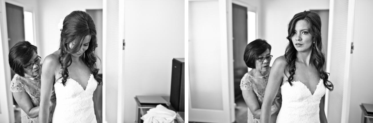 Kate Potter Photography TL-34-36